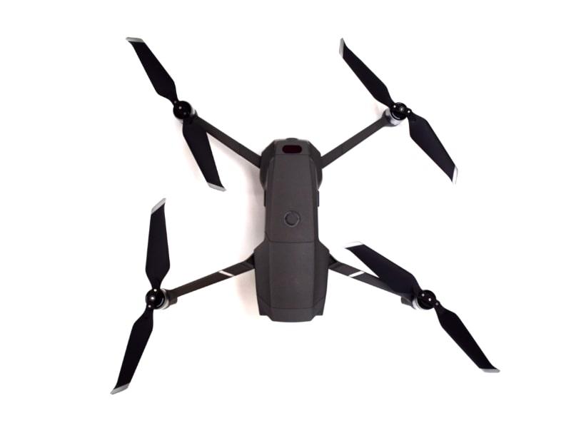 DJI Drohne mieten – DJI Mavic 2 Zoom