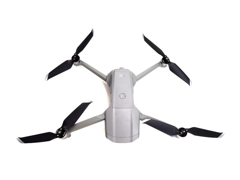 DJI Drohne mieten – DJI Mavic Air 2