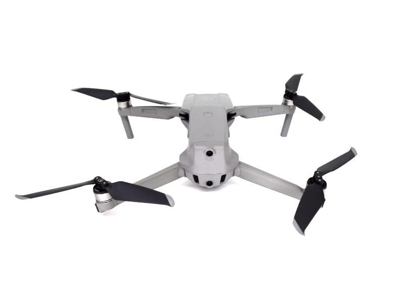 Drohne leihen – DJI Mavic Air 2