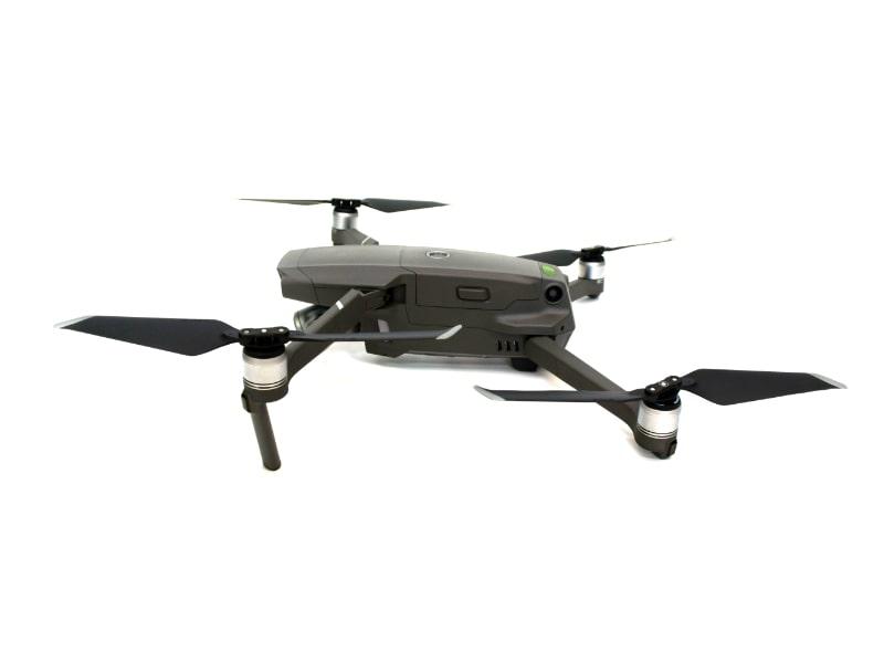 Kamera-Drohne mieten – DJI Mavic 2 Zoom